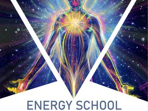 7 Days Energy School, Qigong, Thai Massage and Yoga Retreat near Thun Lake, Switzerland