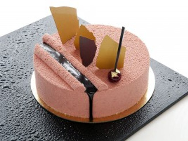 15 Days Pastry Cooking Holidays in France