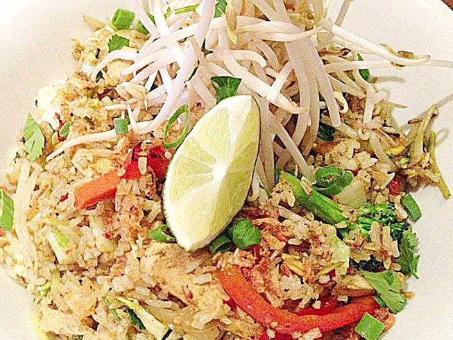 4 Days Culinary Holiday in Hanoi, Vietnam