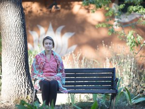 3 Days Learn How to Meditate Yoga Retreat California