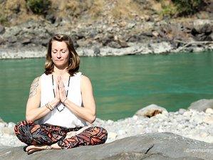 3 Day Tibetan Reiki Master Online Course