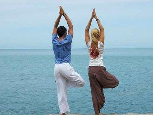 7 Days Luxury Yoga Holiday on Koh Samui, Thailand