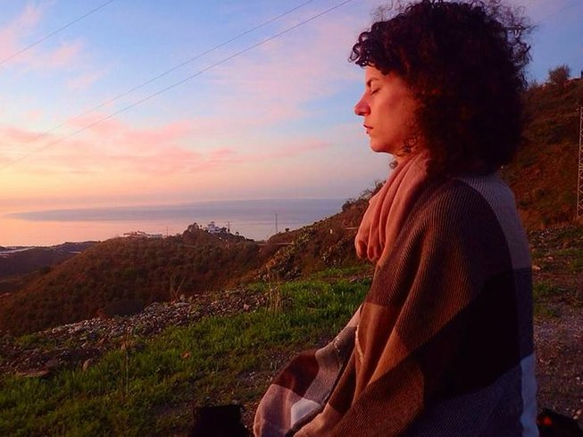 6 Days Meditation and Yoga Retreat in Valencia, Spain
