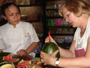 5 Days Culture and Cooking Holiday in Ho Chi Minh City and Can Tho, Vietnam