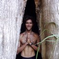 23 Days 300-Hour Yoga Teacher Training in Maui, Hawaii, USA 1