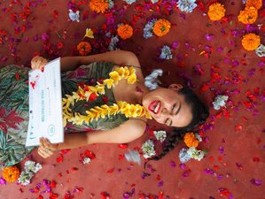 22 Day 200-Hour Hatha Yoga Teacher Training in Ubud, Bali