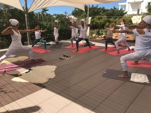 7 Days Kundalini Yoga Plus Awakening Retreat in Ibiza, Spain