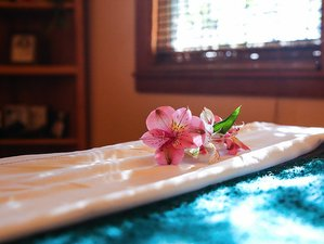 8 Days Ayurveda Rest & Relaxation Health Retreat in Florida