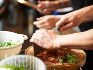 3 Days Asian Cooking Holidays in Australia