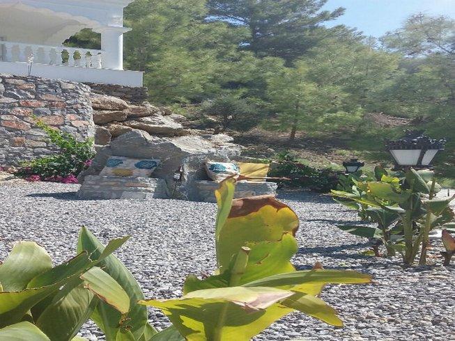 7 Days Dalyan Yoga Retreat in Turkey