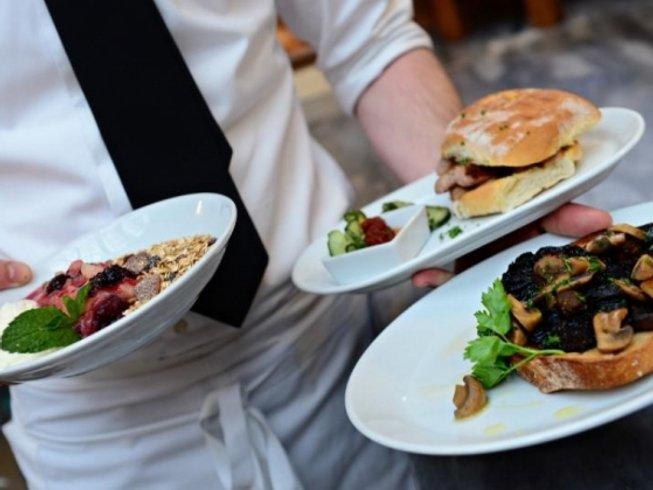 4 Days Good Food Ireland Culinary Holiday in Cork