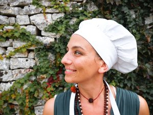 7 Days Yoga and Culinary Vacation in Puglia, Italy