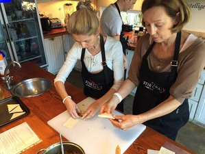 4 Days Culinary Tour in Cape Town, South Africa