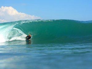 11 Day Surf Trip in West Sumbawa, West Nusa Tenggara
