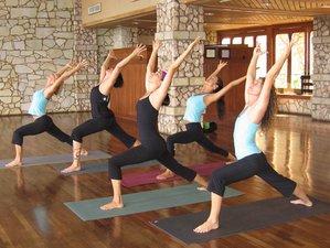 18 Day 200-Hour Yoga Teacher Training Course in Maui, Hawaii