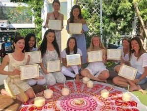 15 Days Immersion 200-Hour VIP Immersion Yoga Teacher Training in La Paz, Mexico