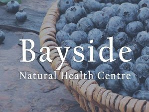 7 Day Repair Wellness and Cleanse Retreat in Baie Ste. Anne, New Brunswick