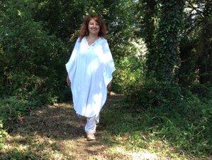 3 Days Meditation and Yoga Retreat in Corfu, Ionian Islands