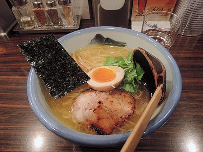7 Days Culinary Tour Japan