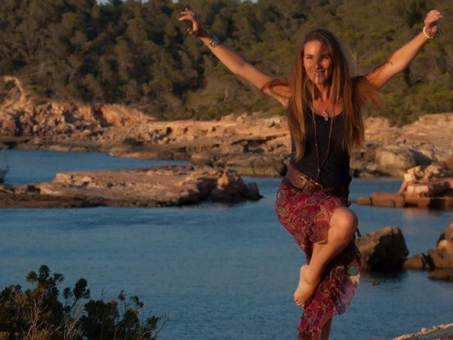 6 Days One-to-One Yoga Retreat in Spain
