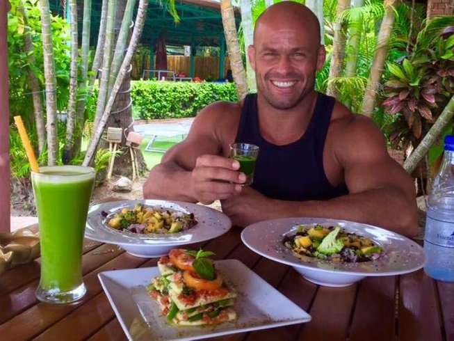 6 Days Beachfront Eat Well Detox and Yoga Retreat in Thailand