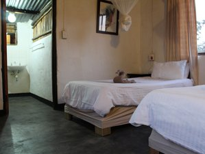 3 Days Best Value Affordable Safari in Kruger National Park, South Africa