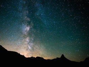 7 Days Epic Meditation, Yoga, and Adventure Retreat in Vals, Switzerland