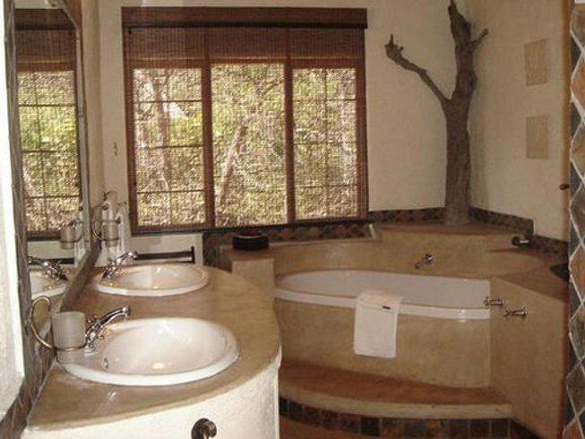 16 Days Conservation Safari South Africa