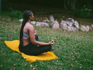 7 Day Self-Discovery Yoga and Wellness Retreat in San Juan Del Sur