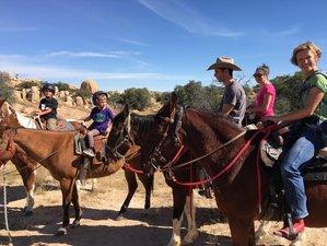 3 Days Amazing Ranch Vacation in Arizona, USA