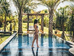 Surf Villa in Badung, Bali