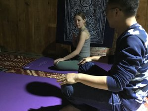 5 Days Tantra Yoga Retreat in Dali, China