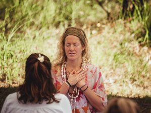 3 Day Wellness Fundamentals Meditation and Yoga Retreat in New South Wales