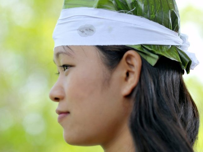 6 jours en stage de yoga et programme revitalisant à Phuket, Thaïlande