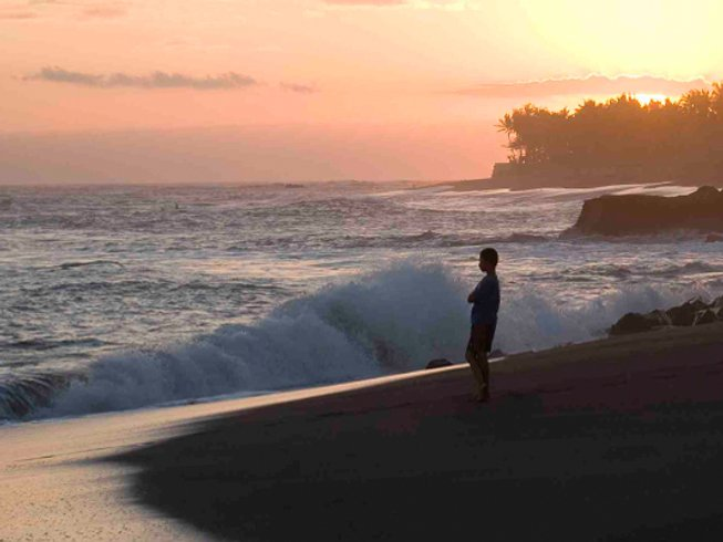 22 Days 200-Hour Hatha Vinyasa Yoga Teacher Training in Bali, Indonesia