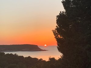 5 Day Easter Kundalini Yoga and Healing Retreat in Ibiza
