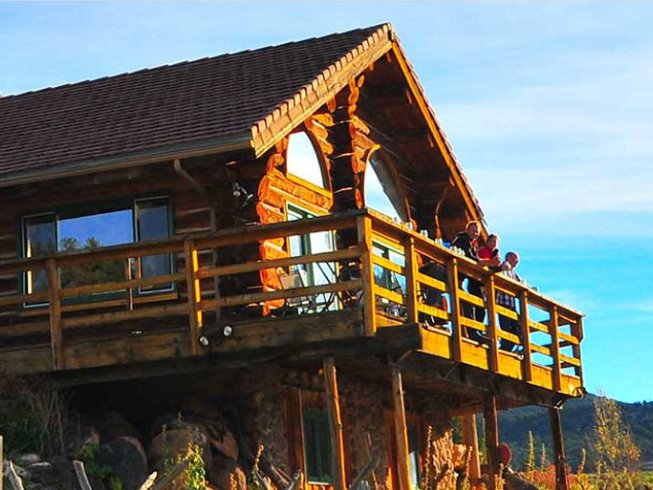 5 Days Healing Meditation and Yoga Retreat Utah, USA