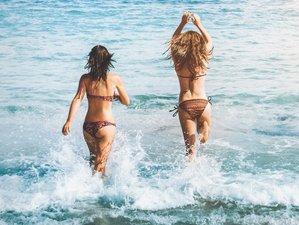 7 Days Stress Relief and Digital Detox Yoga Holiday in La Habana, Cuba