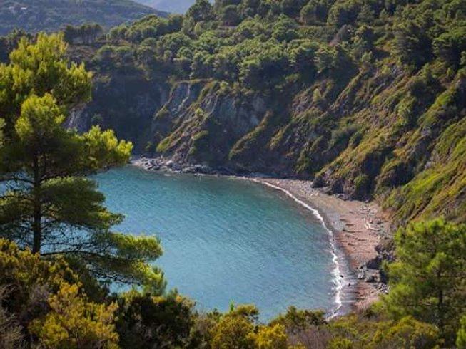 8 Tage Yoga Lifestyle Retreat mit Keshava (Ex-Swami Keshavananda) auf der Insel Elba