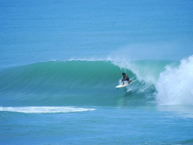 Image result for surf in puerto viejo costa rica