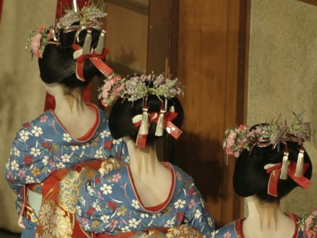 13 Days Culinary Holiday and Food Tour in Japan