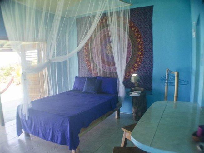 4 Days Alternative Pregnancy Yoga Retreat in Jamaica
