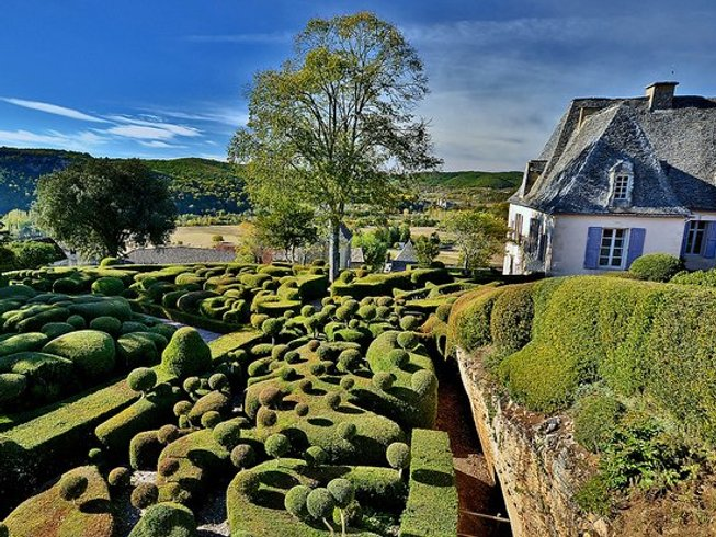 9 Days Culinary and Wine Tour in France