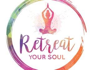 5 Tage Detox Retreat mit Yoga und Rohkost in der Oberpfalz, Deutschland