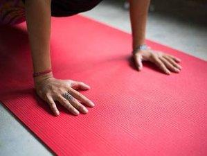 4 días de retiro de yoga Kundalini y meditación en Mallorca, Baleares, España