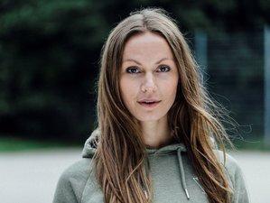 5 Tage Finding Freedom Yoga Retreat mit Sophia Thora in Lana