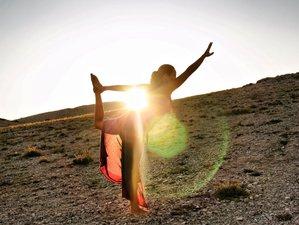 5 Day Yoga and Meditation Holiday on Island Ugljan, Adriatic Sea