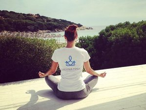 4 Days Luxury Beach Yoga Holiday in Dubrovnik, Croatia