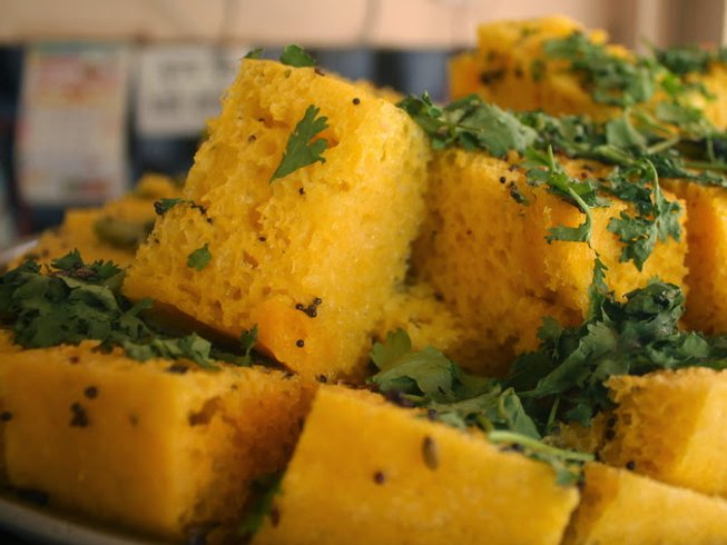6 Days Culinary Holiday in India