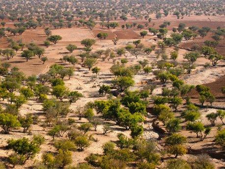 Agadir-Ida Ou Tanane